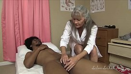 Dr Lei'_s Sexual Healing TRAILER