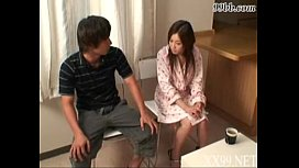 Jav-Video.Com[Jav-Video Com]Japanese Fuck Whore