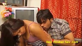 Indian bhabhi hot sex...