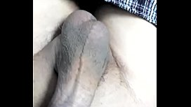 My Masturbation for my followers friends and welshers