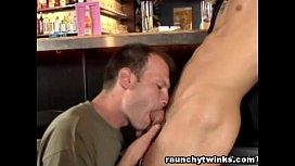 Horny Men Hookup In...