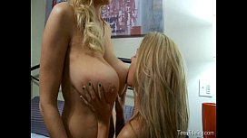 Kelly Madison And A...