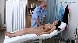 Medicalfetish 11-Nicole Love...