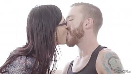 Stefani Special and her...