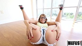 Kimmy Granger - Don&#039...