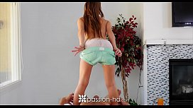 PASSION-HD Lilly Ford...