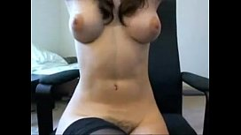 Beautiful Girl With Perfect Bush -more On Hottestcamgirls.ml