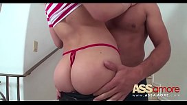 Mia Malkova Hot Russian...