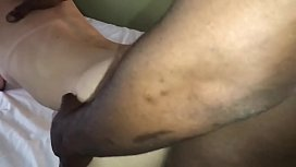 Wife fucked by big black dick. More videos at Xporntuber.com