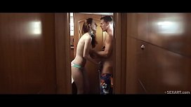 SEXART - Party Boat - Part...