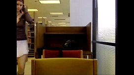 3863124 web cam at library 16