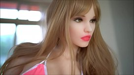 ESDoll Best Seller Silicone Sex Doll