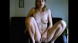Hot Webcam Orgasm - Cute...