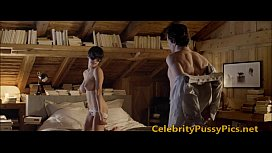 Celebrity PUSSY Compilation Video from CelebrityPussyPics.net