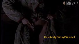 Celebrity PUSSY Compilation Video...