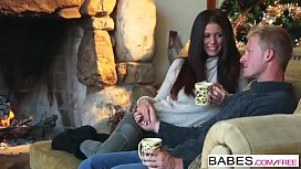 Babes - Whitney Westgate and...