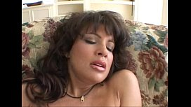Teri Weigel - hot...