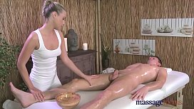Massage Rooms Sweet sensual...
