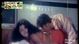 Bangla old movie hot...