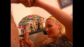 Ficken Bizarr - 1 xvideos preview