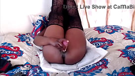 I black moaning mature lady   give you what you want