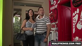RealityKings - Mikes Apartment - Welcum...