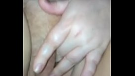Free porn girl cums in the mouth of guy