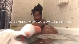LOYALTYNROYALTY 40 MILLION VIEWS...