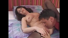 mature housewife fucked