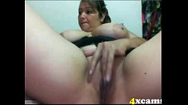 4xcams my mature,wife webcam colection