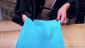 Brazzers - Subil Arch - Dirty...