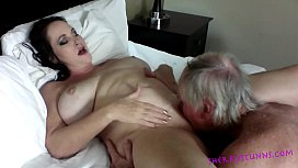 Fucking My Long Lost Brother! Sherry Stunns &amp_ Jack Moore (Extended Preview)