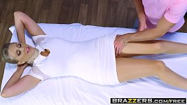 Brazzers - Dirty Masseur - Julia...