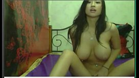 Beautiful webcam-chat online...