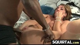 you make me squirt 27