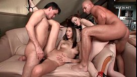 5.Incredible.Orgies 00h21m14s...