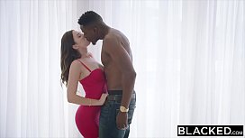 BLACKED The best interracial...