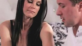 hot mother Fucked from his Son in Cheating  Front of Husband full link in description  https://www.indiansexstories.online