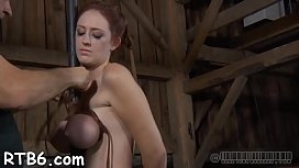 Porn big tits home for free