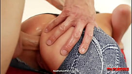 Brittany Shae - Anally Involved3...