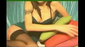 Pussy Horny Young Girl www.webcamxporn.com