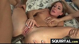 hot pussy squirting 28