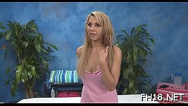 Sassy blonde Natalie Vegas desires deep penetration