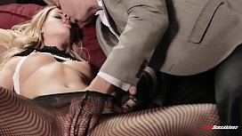 Erotic Fuck Session For...
