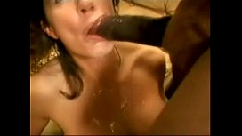 Cum in mouth compilation...