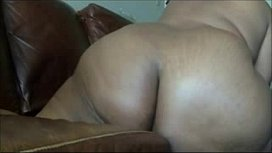BBW Booty BOUNCIN ON...