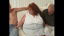 Lesbian family porn for free