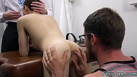 Naked male gay sex japan Doctor's Office Visit