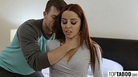 TEEN MANIPULATED: I'_ll do whatever YOU want from me - [SUB EN]