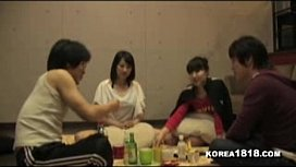 Sex Partymore Videos Httpkoreancamdotscom